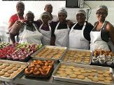 Midrand Culinary School of Baking and Sugar Craft