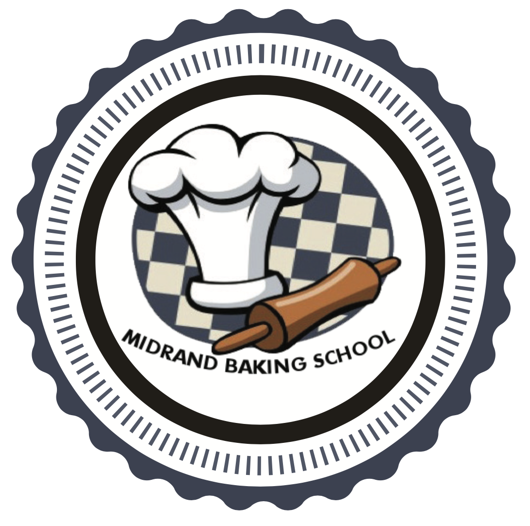 Midrand Culinary School of Baking
